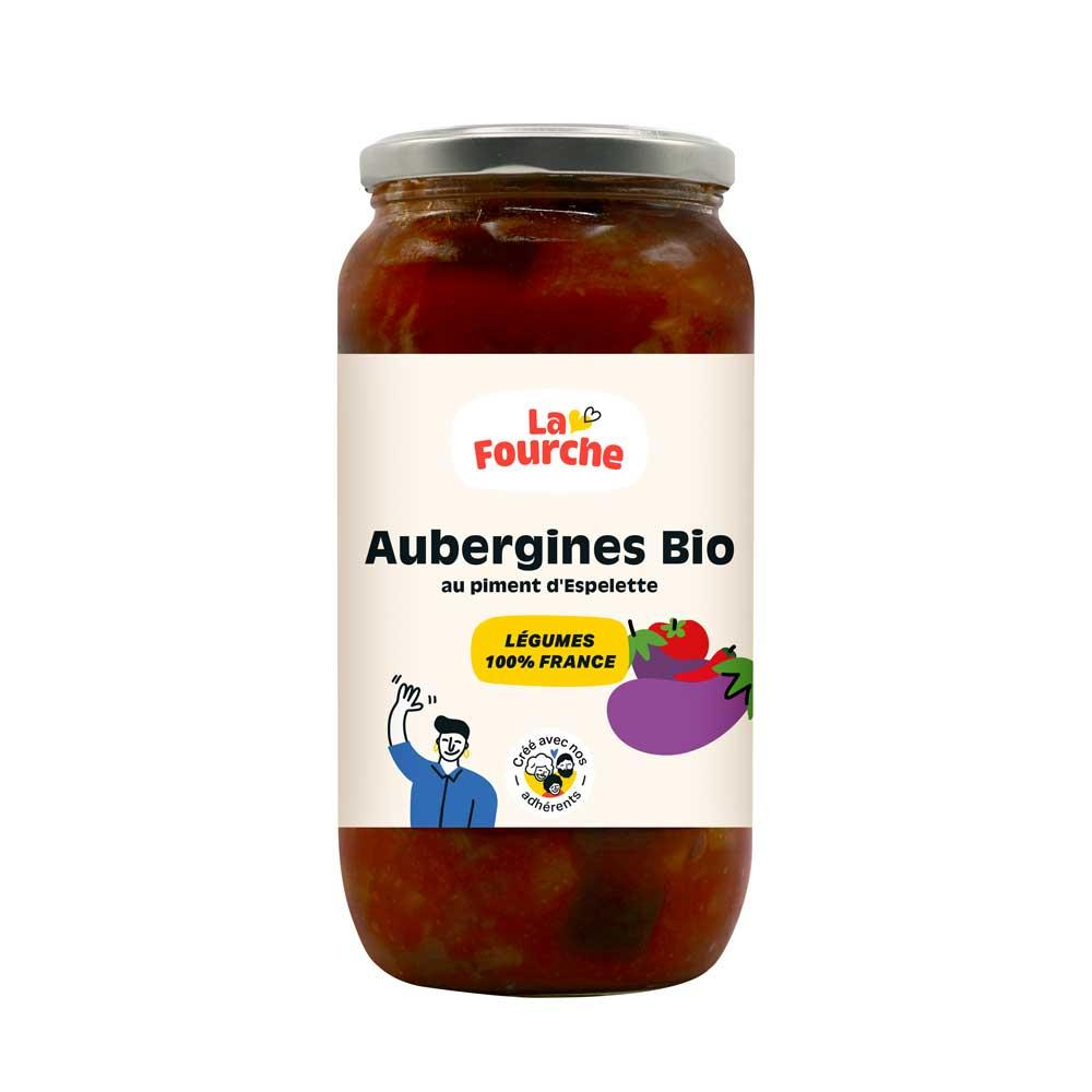 img-la-fourche-aubergines-bio-au-piment-despelette-1kg