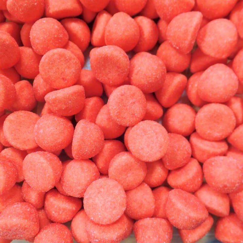 img-la-fourche-bonbons-fraises-bio-en-vrac-0-25kg