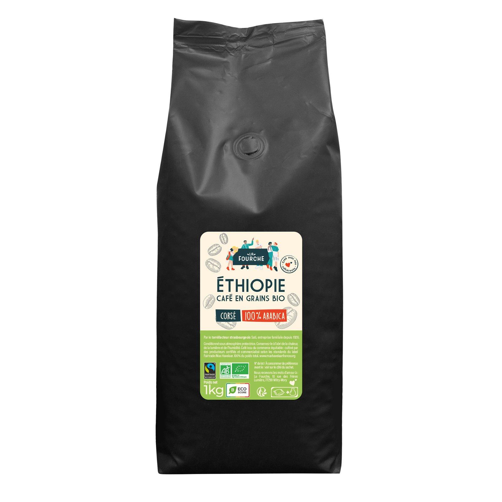 img-la-fourche-cafe-en-grains-arabica-corse-ethiopie-bio-equitable-1kg