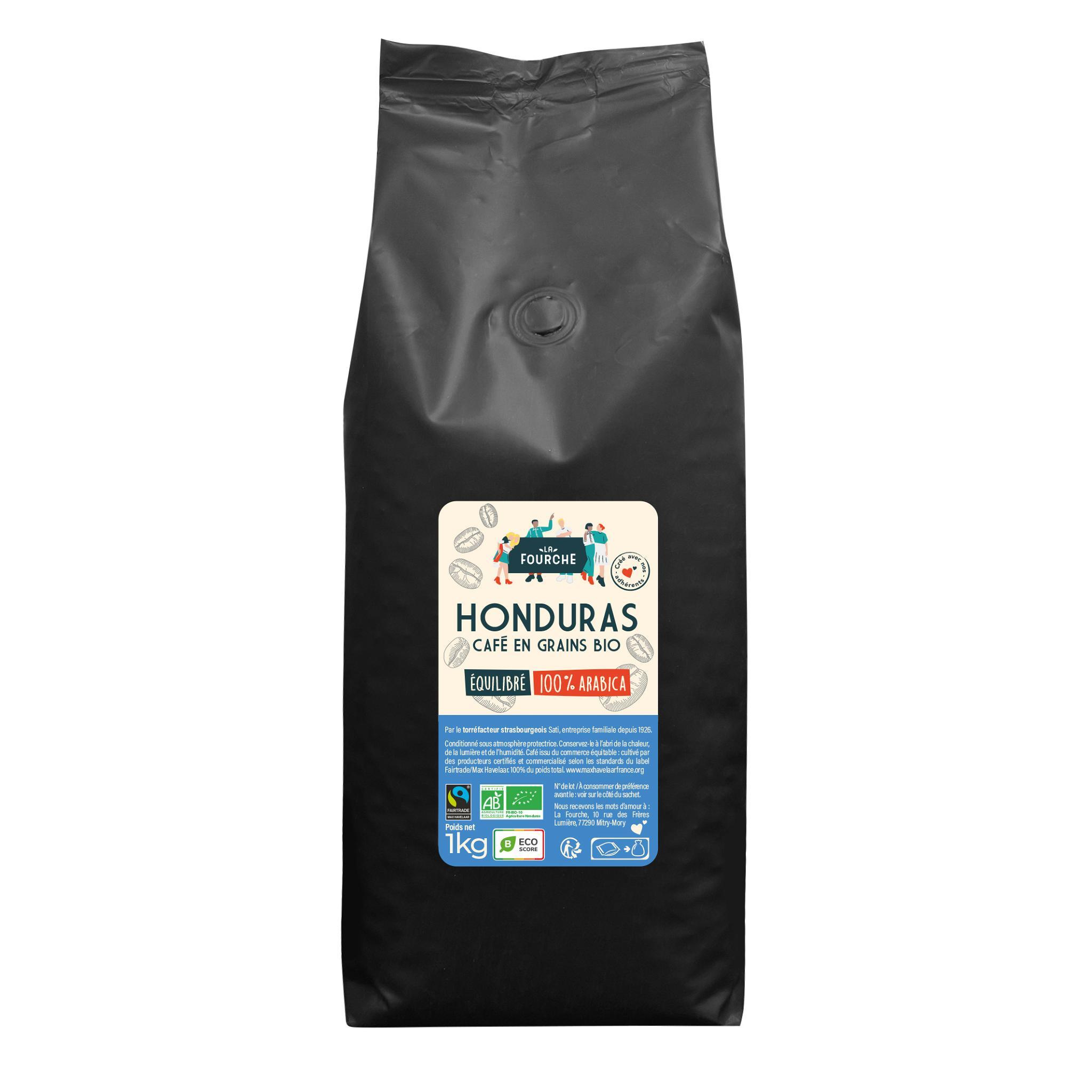 img-la-fourche-cafe-en-grains-equilibre-arabica-honduras-bio-equitable-1kg