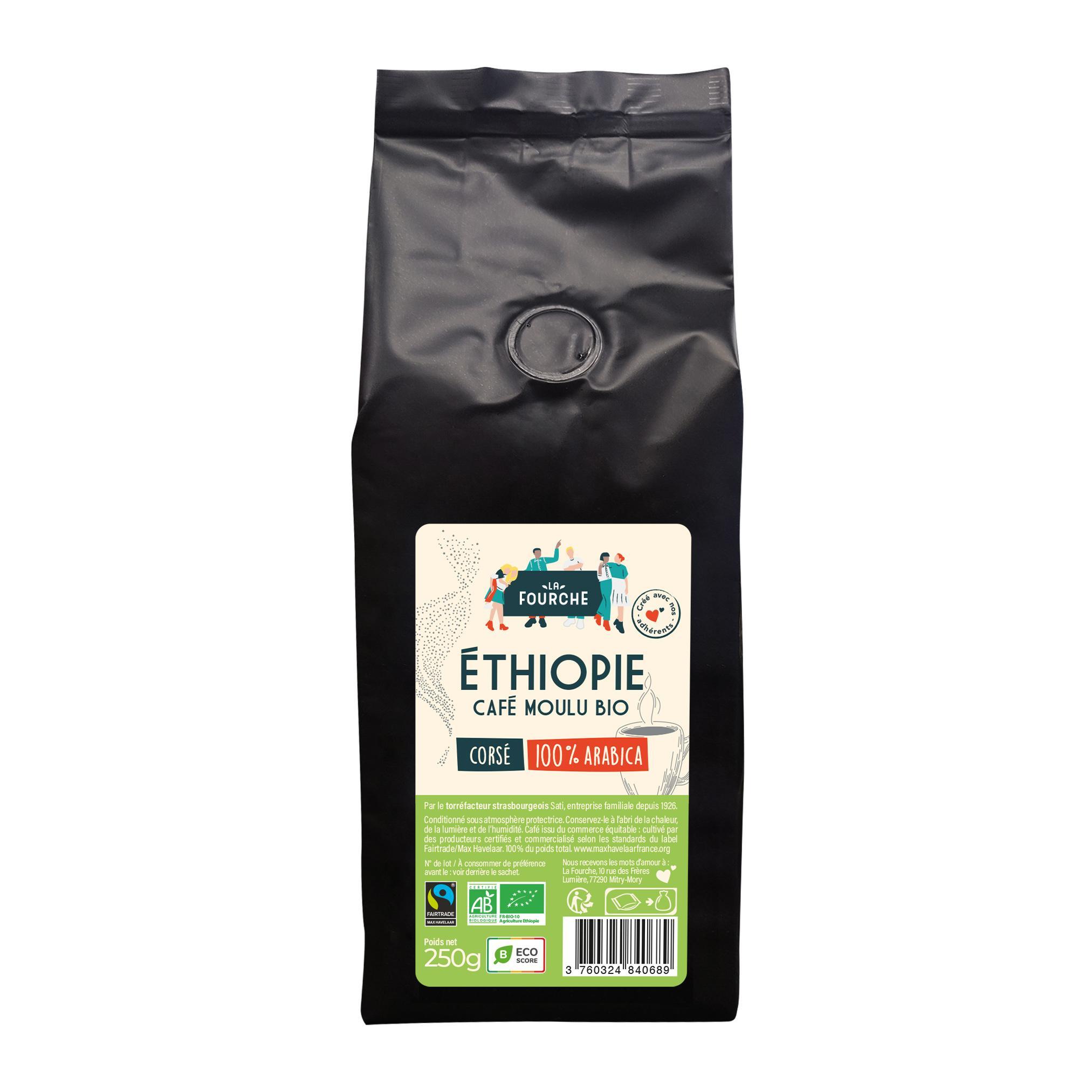 img-la-fourche-cafe-moulu-corse-arabica-ethiopie-bio-0-25kg