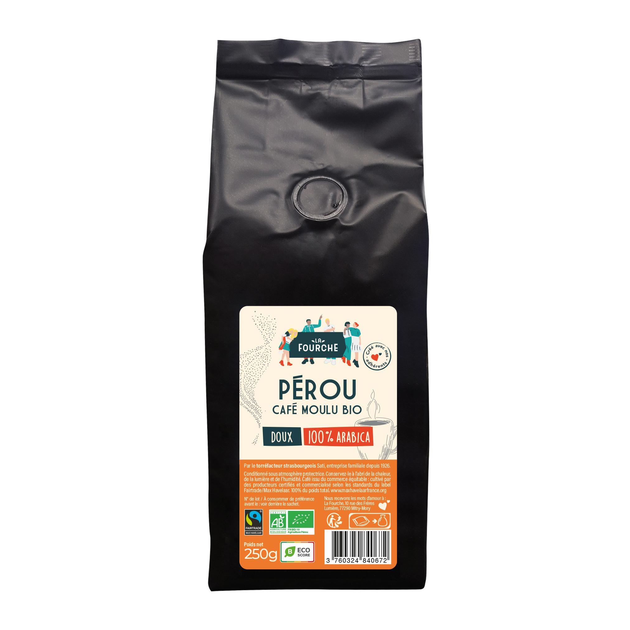 img-la-fourche-cafe-moulu-doux-arabica-perou-bio-equitable-0-25kg