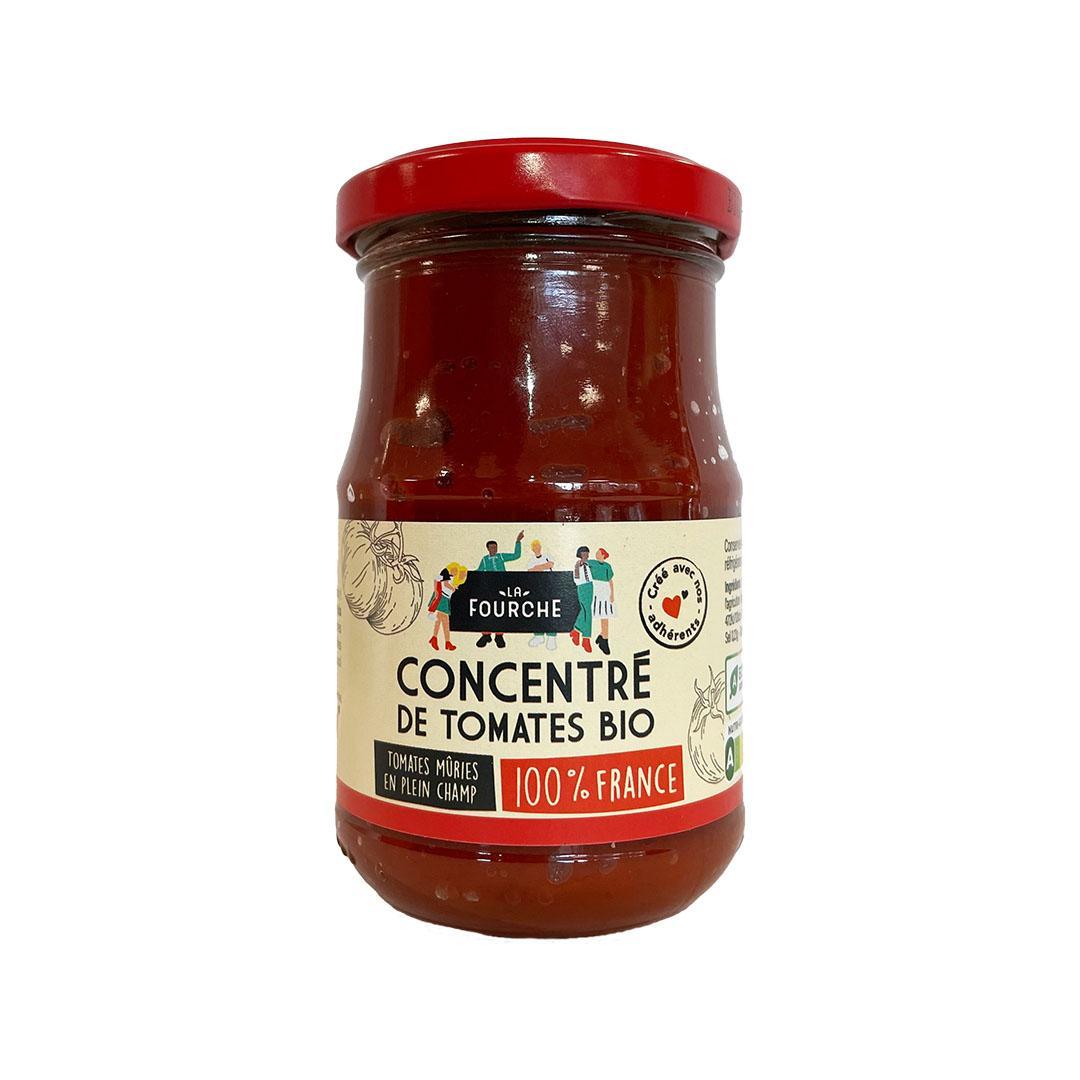 img-la-fourche-concentre-de-tomates-bio-200g-0-2kg