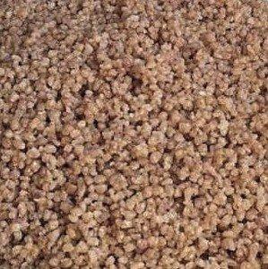 img-la-fourche-couscous-de-sarrasin-bio-en-vrac-500g