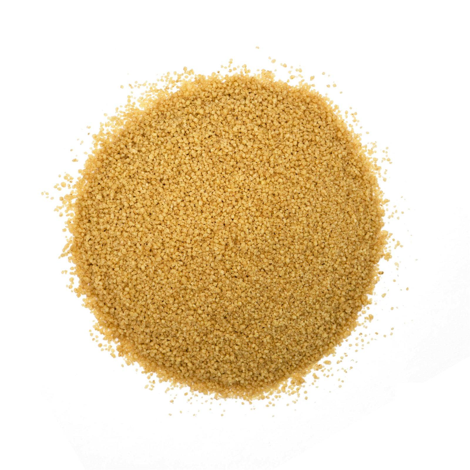 img-la-fourche-couscous-demi-complet-bio-en-vrac-1kg