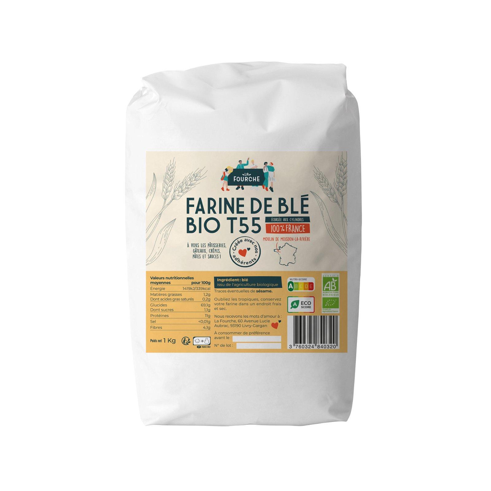img-la-fourche-farine-de-ble-bio-t55-1kg