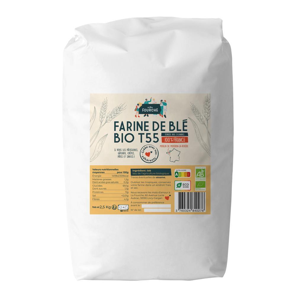 img-la-fourche-farine-de-ble-bio-t55-2-5kg