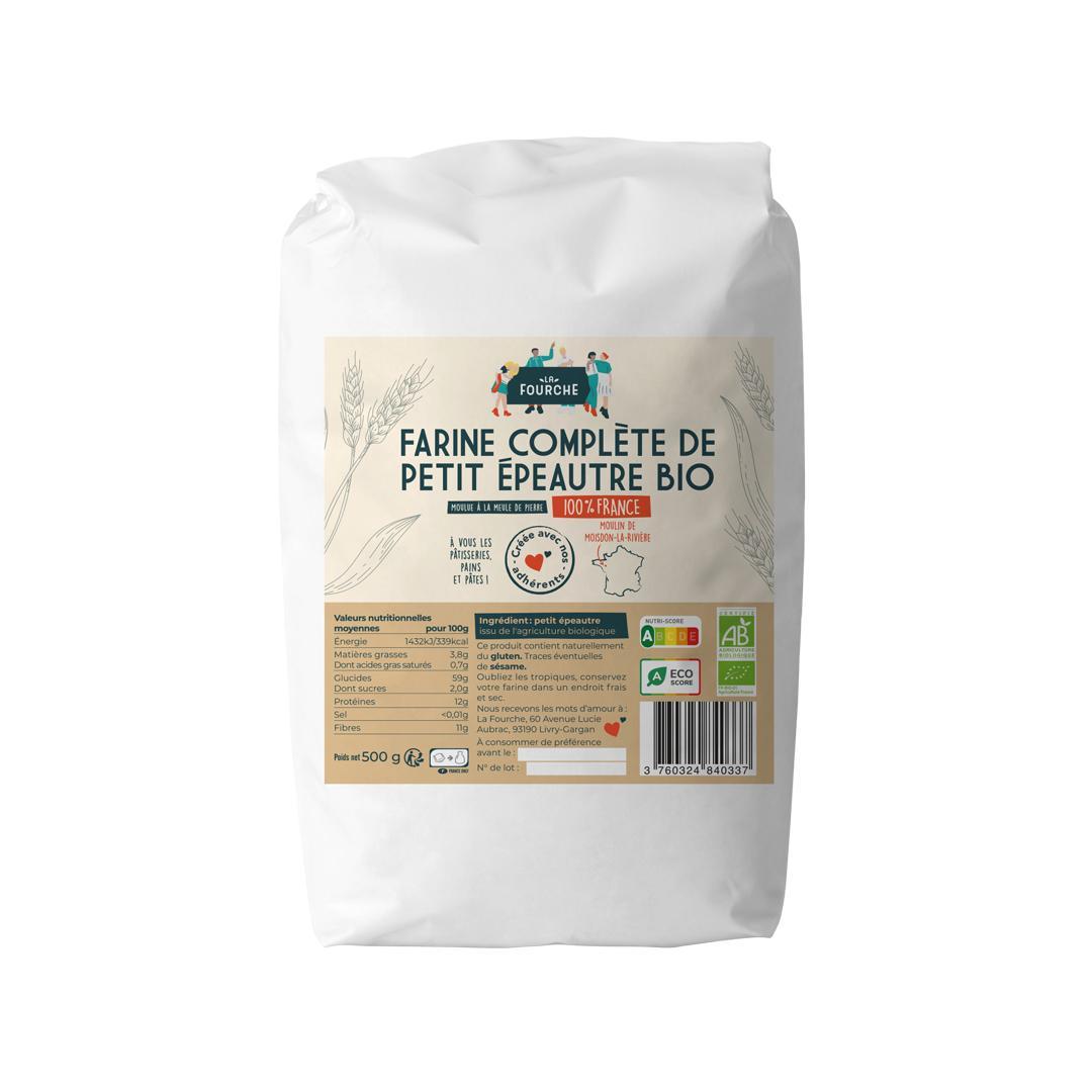 img-la-fourche-farine-de-petit-epeautre-bio-t150-500g