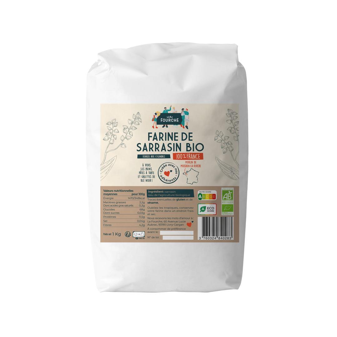 img-la-fourche-farine-de-sarrasin-bio-1kg
