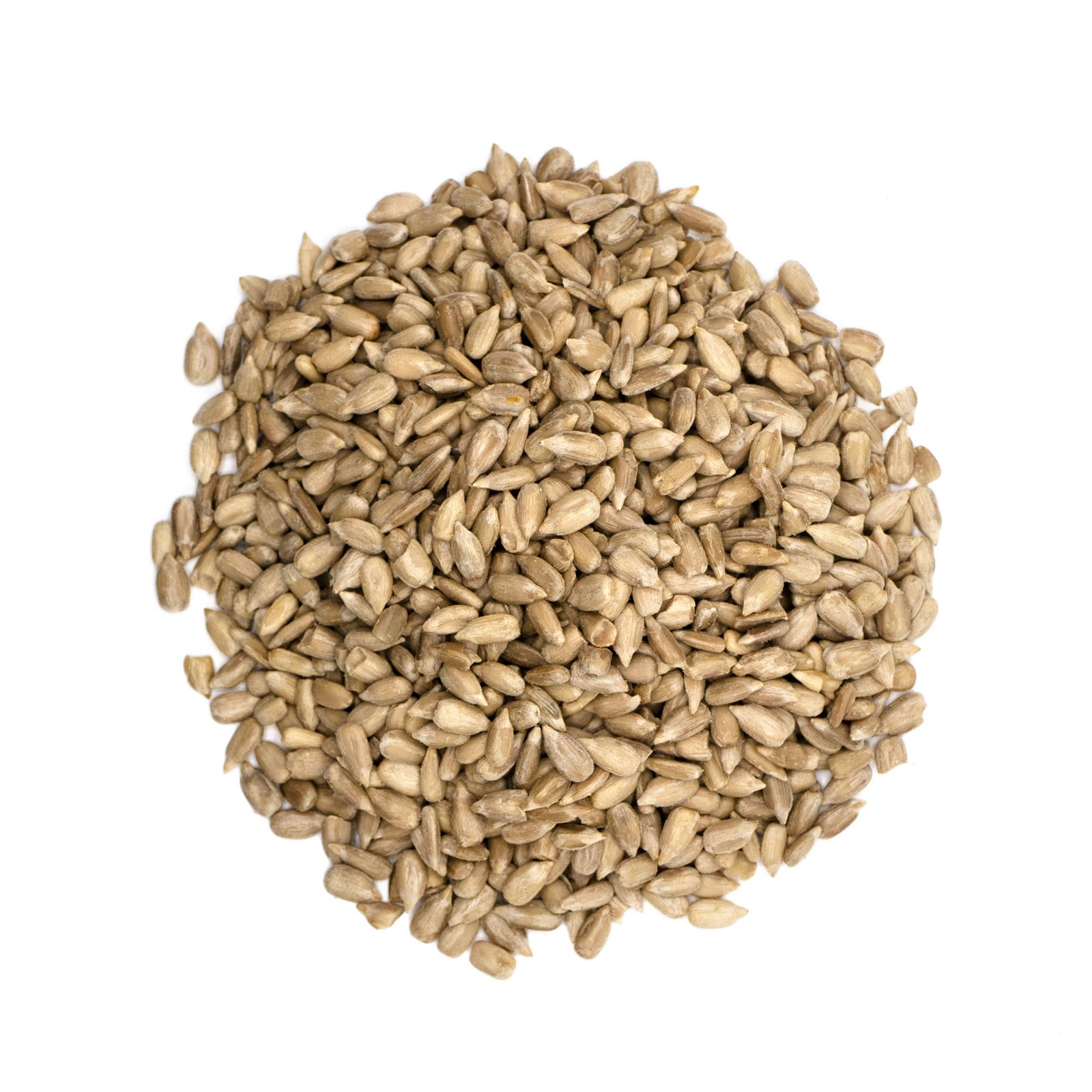 img-la-fourche-graines-tournesol-bio-en-vrac-0-25kg