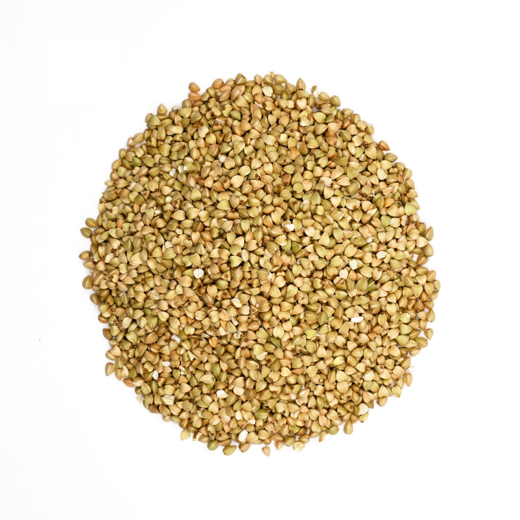 img-la-fourche-graines-tournesol-bio-en-vrac-1kg