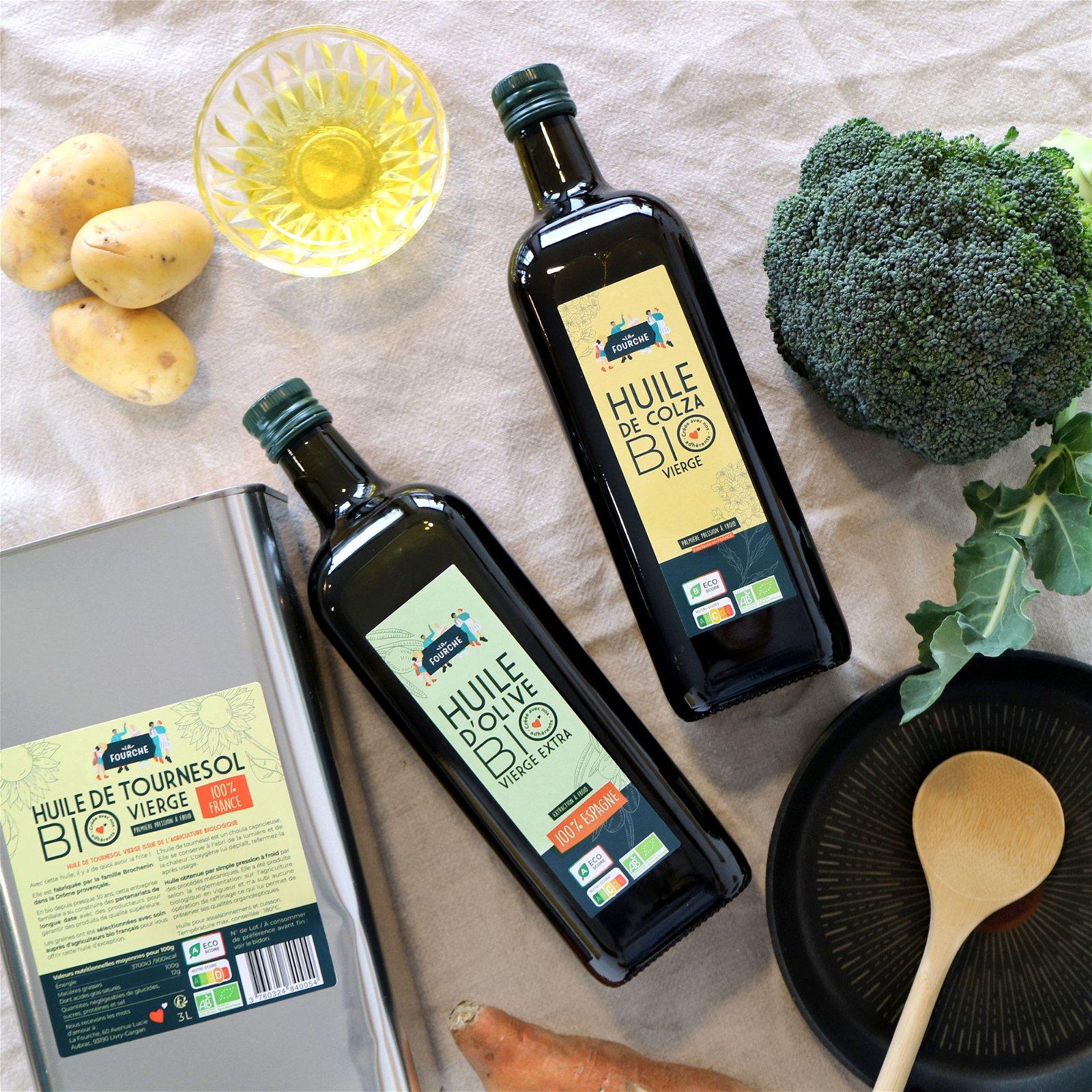 img-la-fourche-huile-de-tournesol-vierge-origine-france-bio-3l