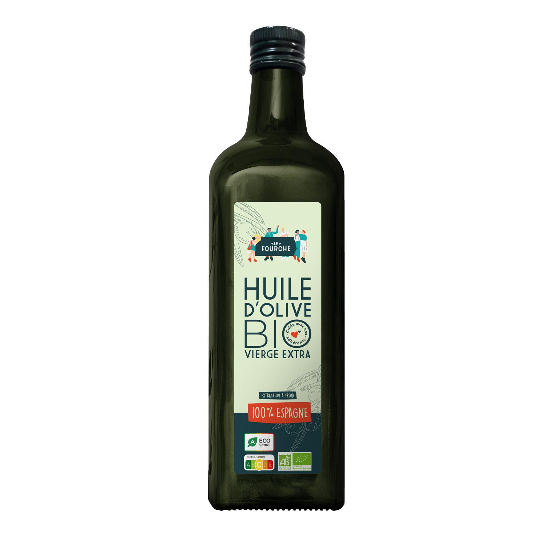 img-la-fourche-huile-dolive-vierge-extra-origine-espagne-bio-1l