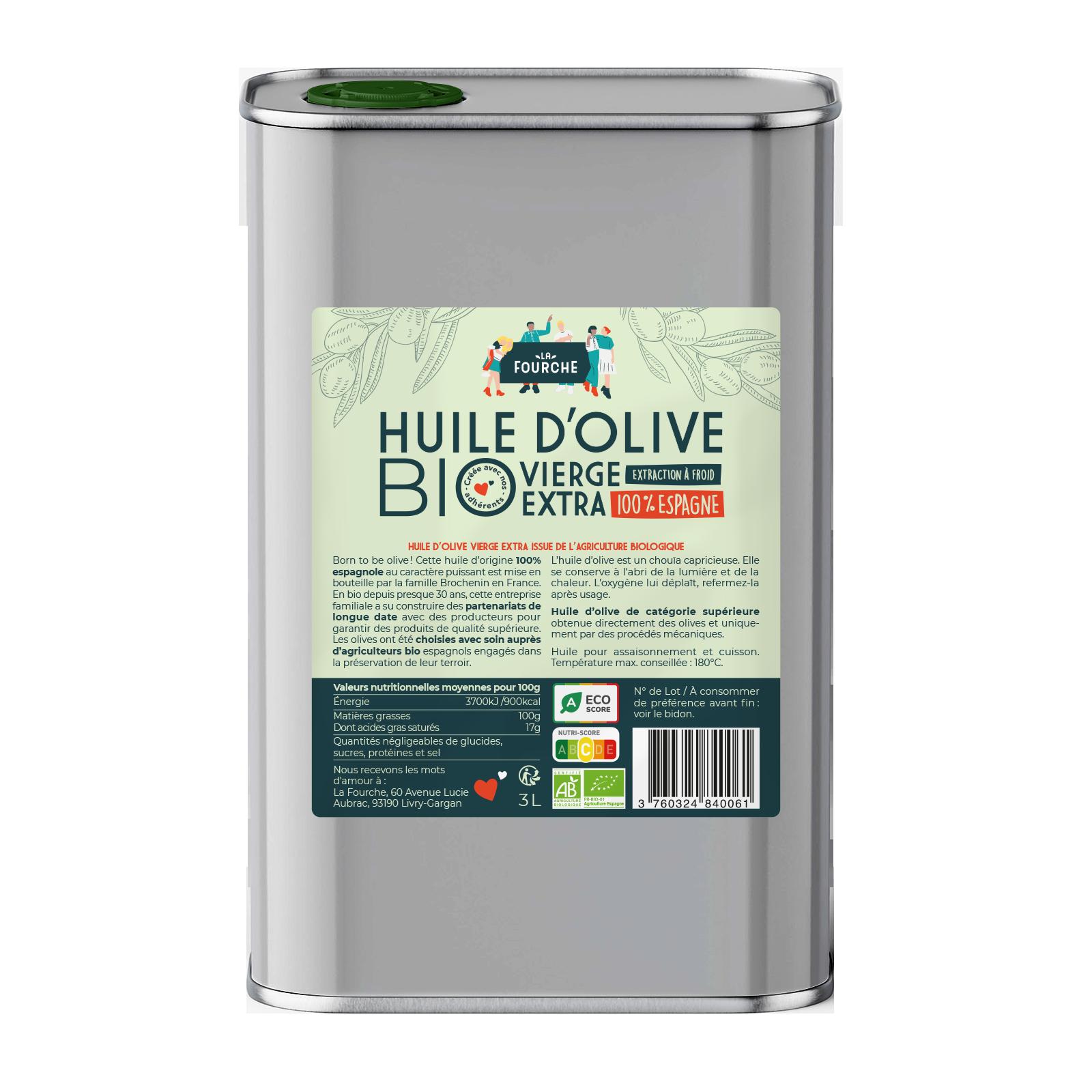 img-la-fourche-huile-dolive-vierge-extra-origine-espagne-bio-3l