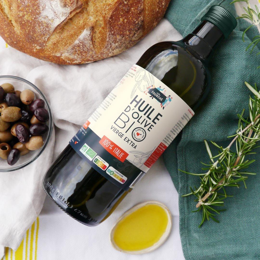 img-la-fourche-huile-dolive-vierge-extra-origine-italie-bio-1l