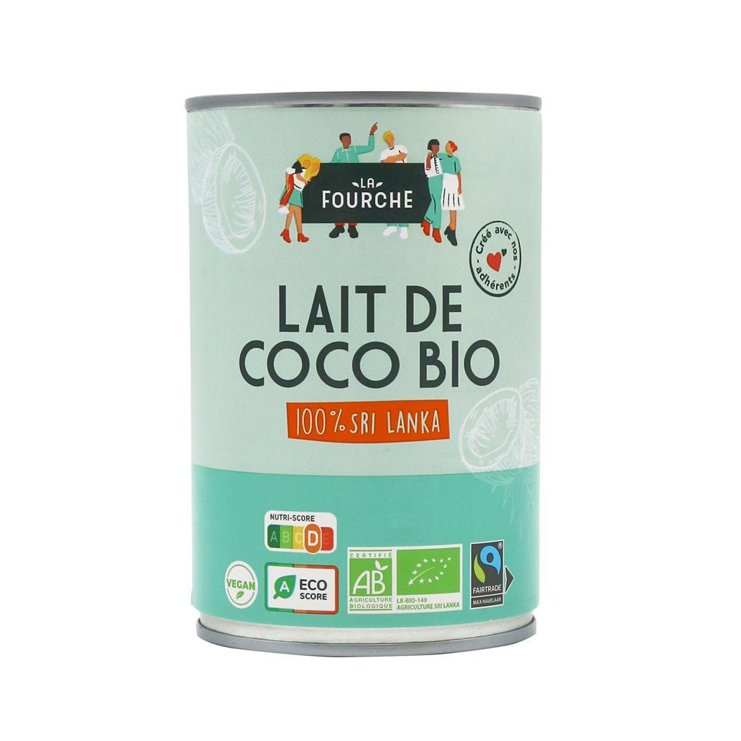 img-la-fourche-lait-de-coco-bio-0-4l