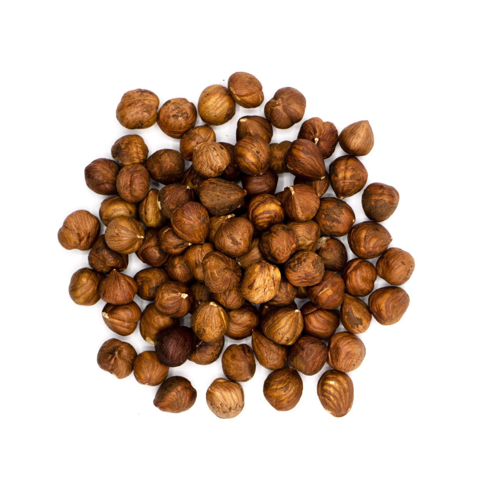 img-la-fourche-noisettes-bio-en-vrac-0-25kg