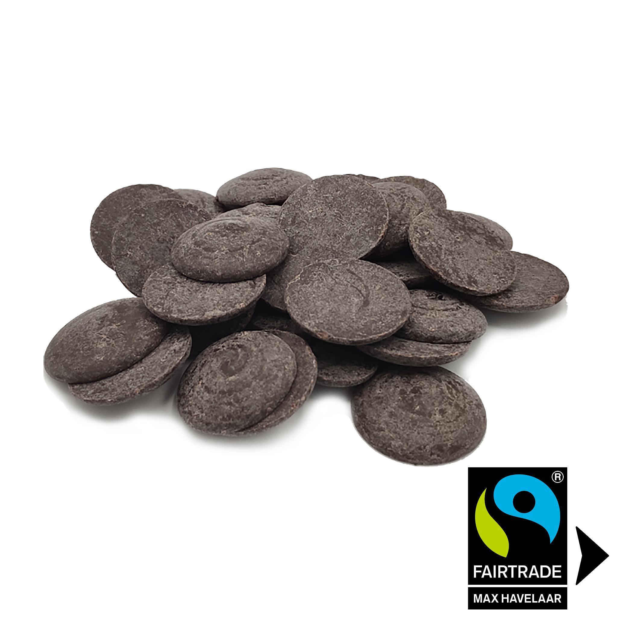 img-la-fourche-palet-de-chocolat-noir-bio-et-equitable-en-vrac-500g
