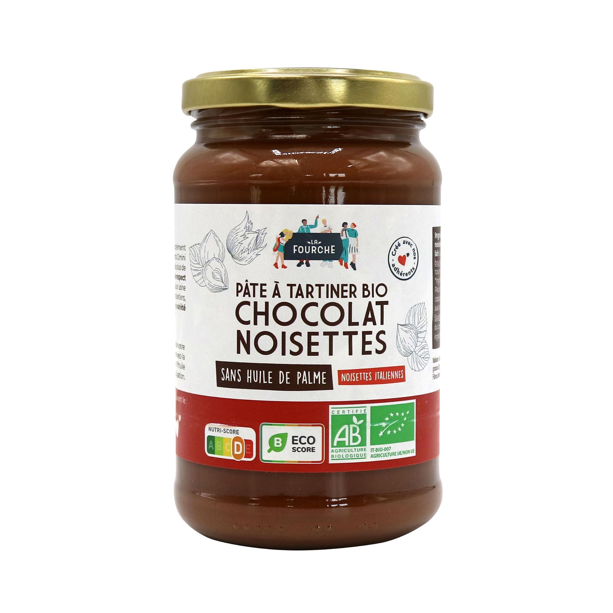 img-la-fourche-pate-a-tartiner-chocolat-noisettes-bio-350g