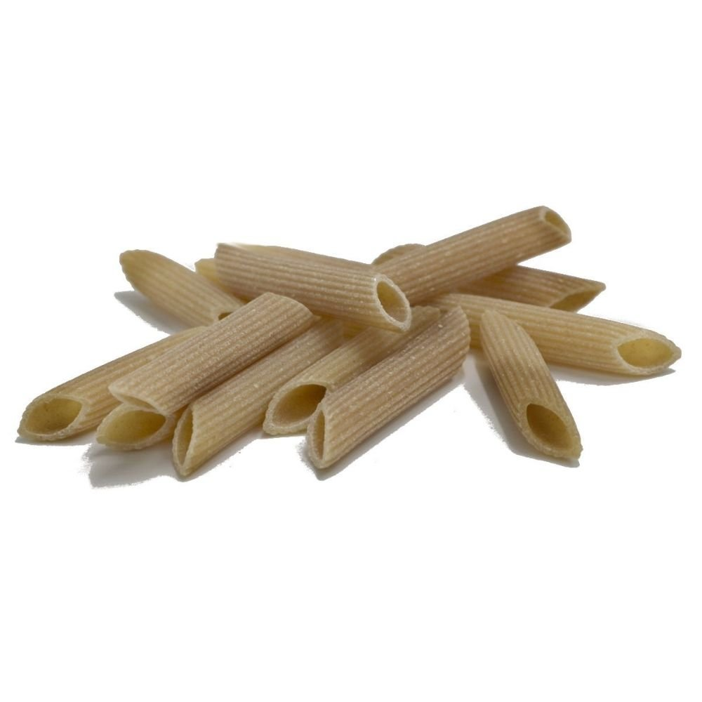 img-la-fourche-penne-de-sarrasin-bio-en-vrac-500g