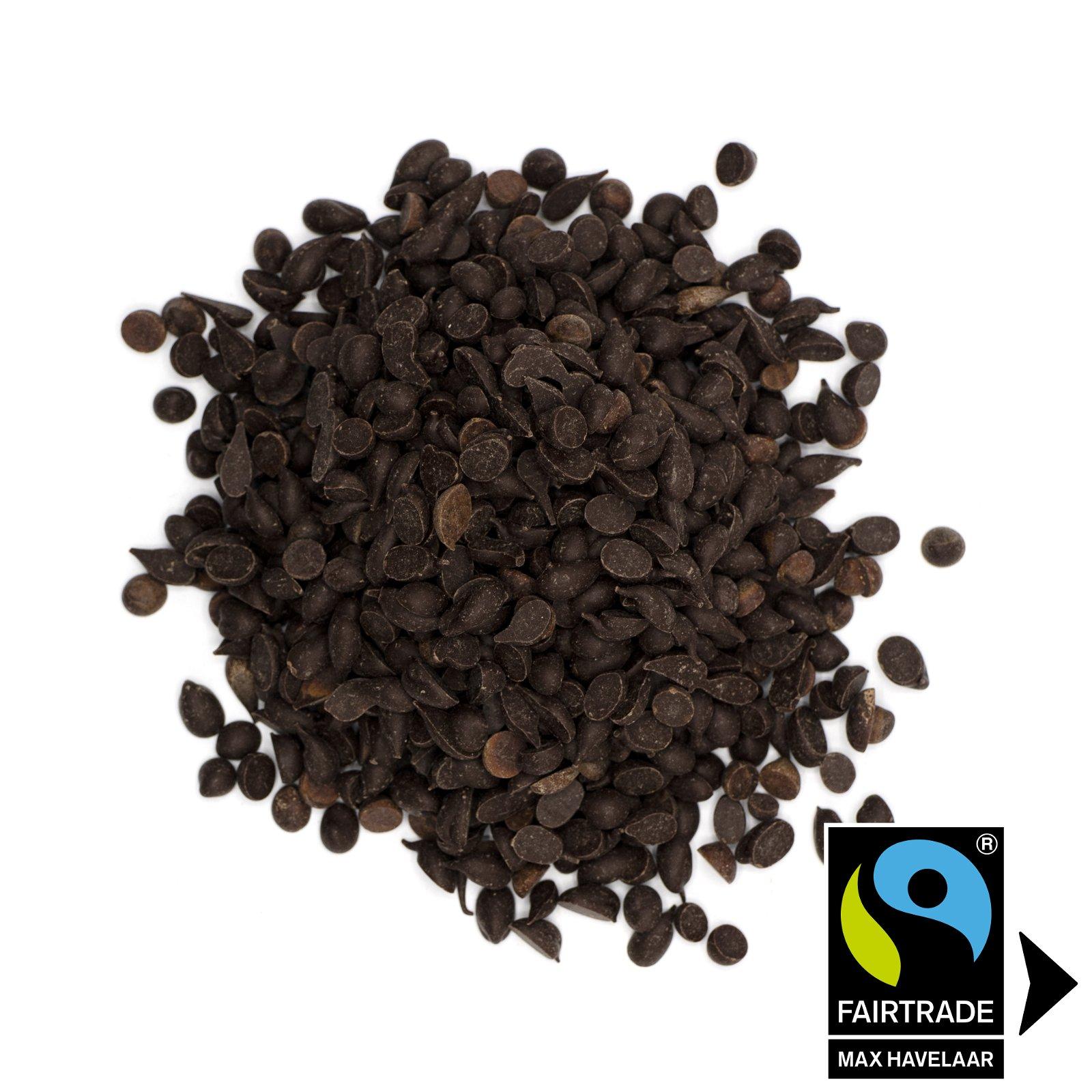 img-la-fourche-pepites-de-chocolat-equitable-bio-en-vrac-atcb-0-25kg