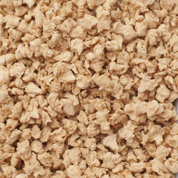 img-la-fourche-proteines-de-soja-emincees-en-vrac-bio-500g