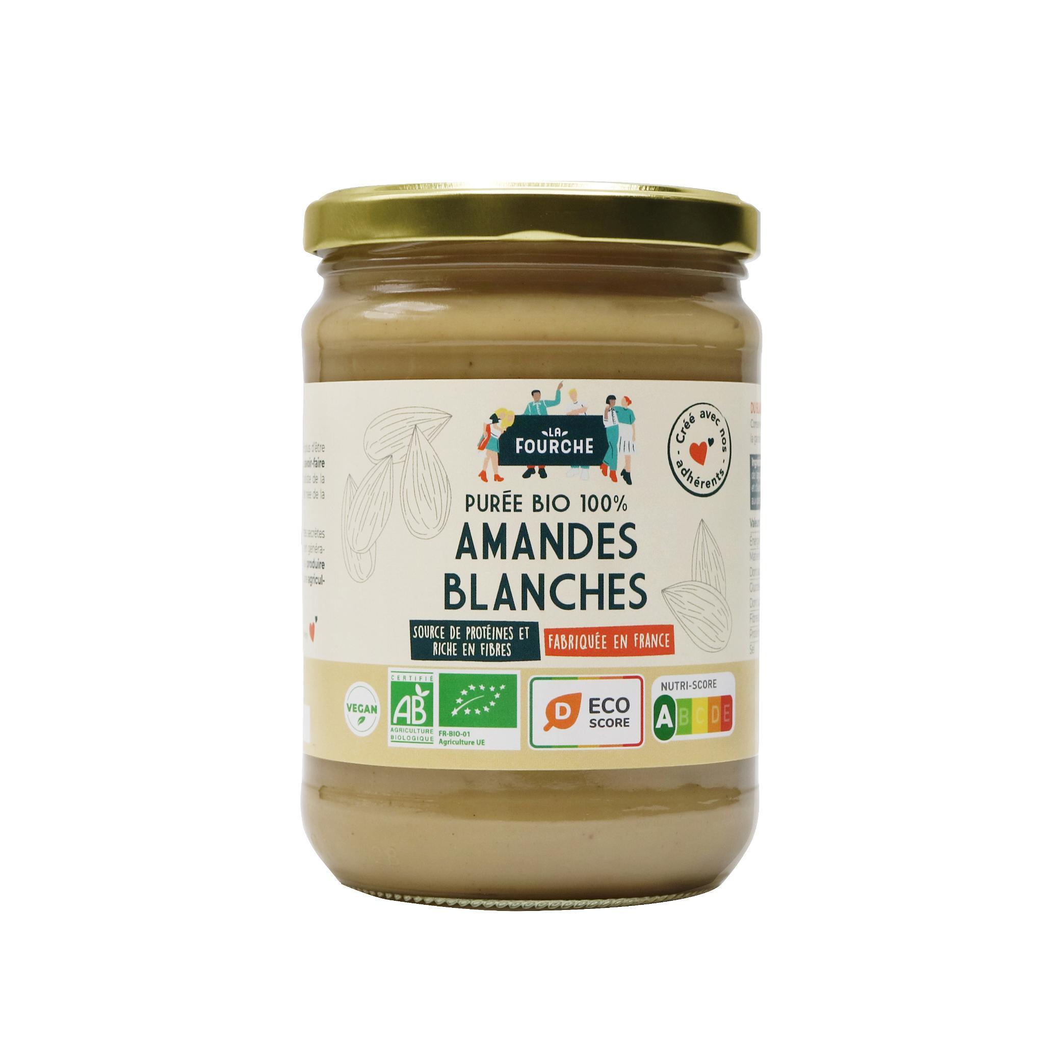 img-la-fourche-puree-100-amandes-blanches-grillees-bio-0-5kg