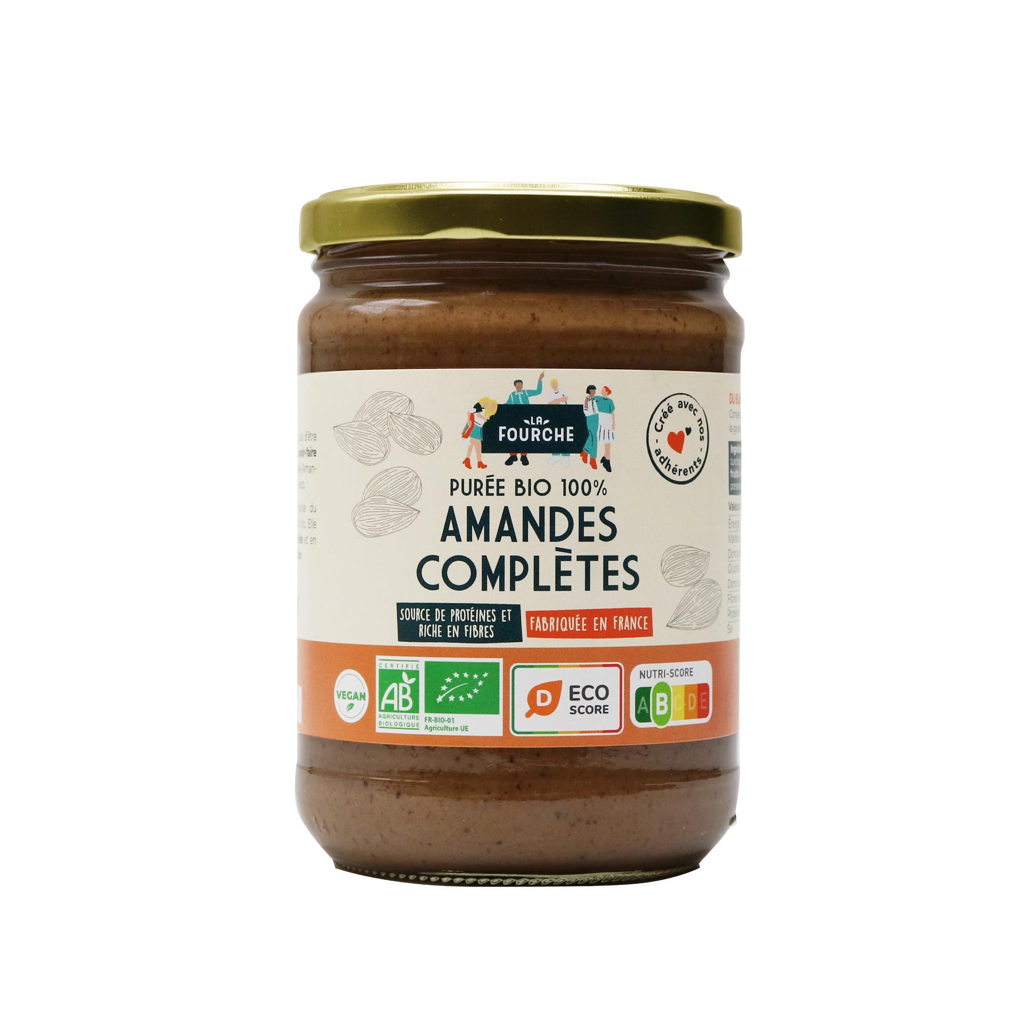 img-la-fourche-puree-100-amandes-completes-bio-0-5kg