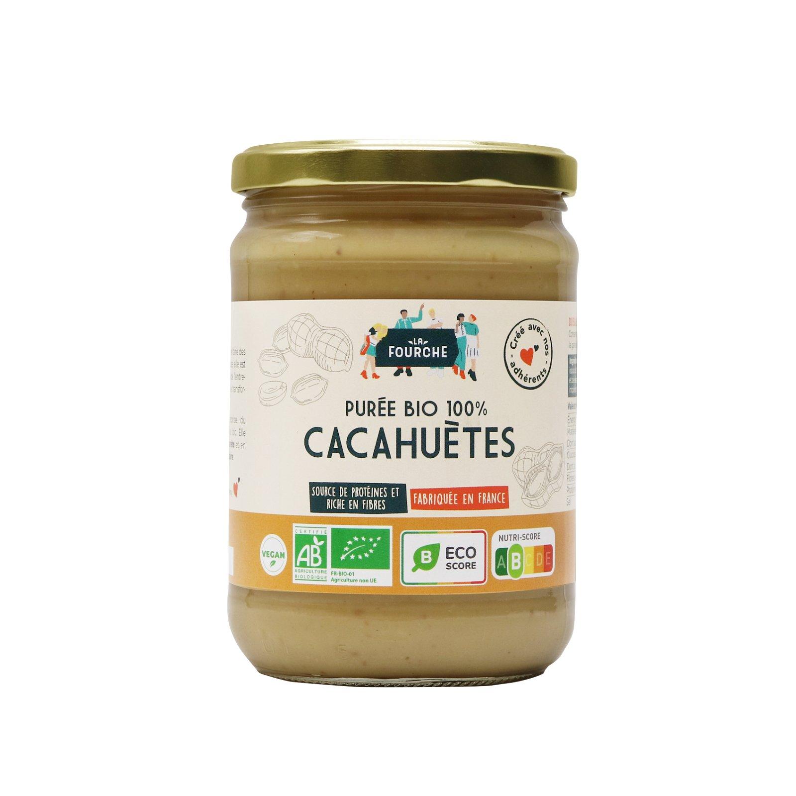 img-la-fourche-puree-100-cacahuetes-bio-0-5kg