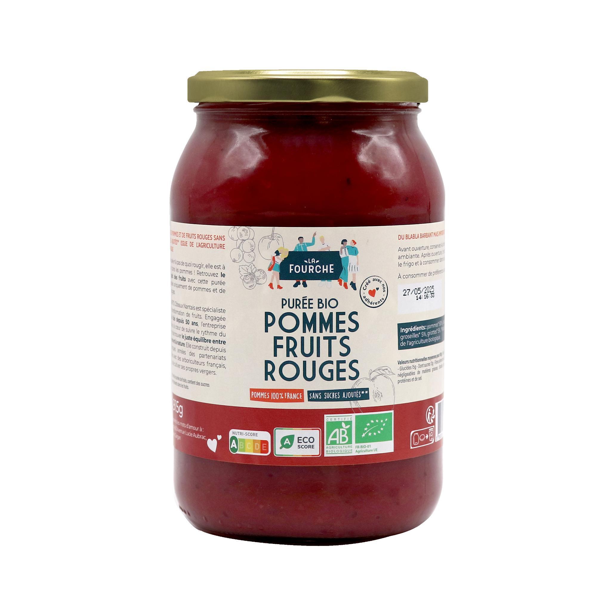 img-la-fourche-puree-de-pommes-fruits-rouges-bio-0-915kg