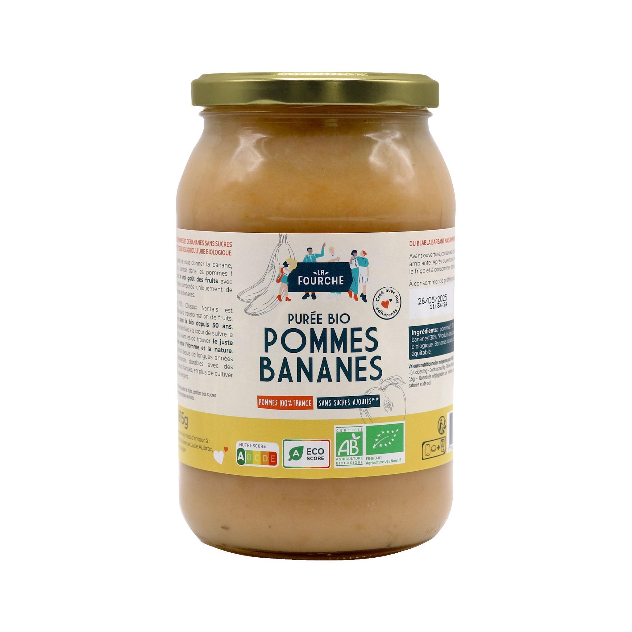 img-la-fourche-puree-pommes-bananes-bio-0-915kg