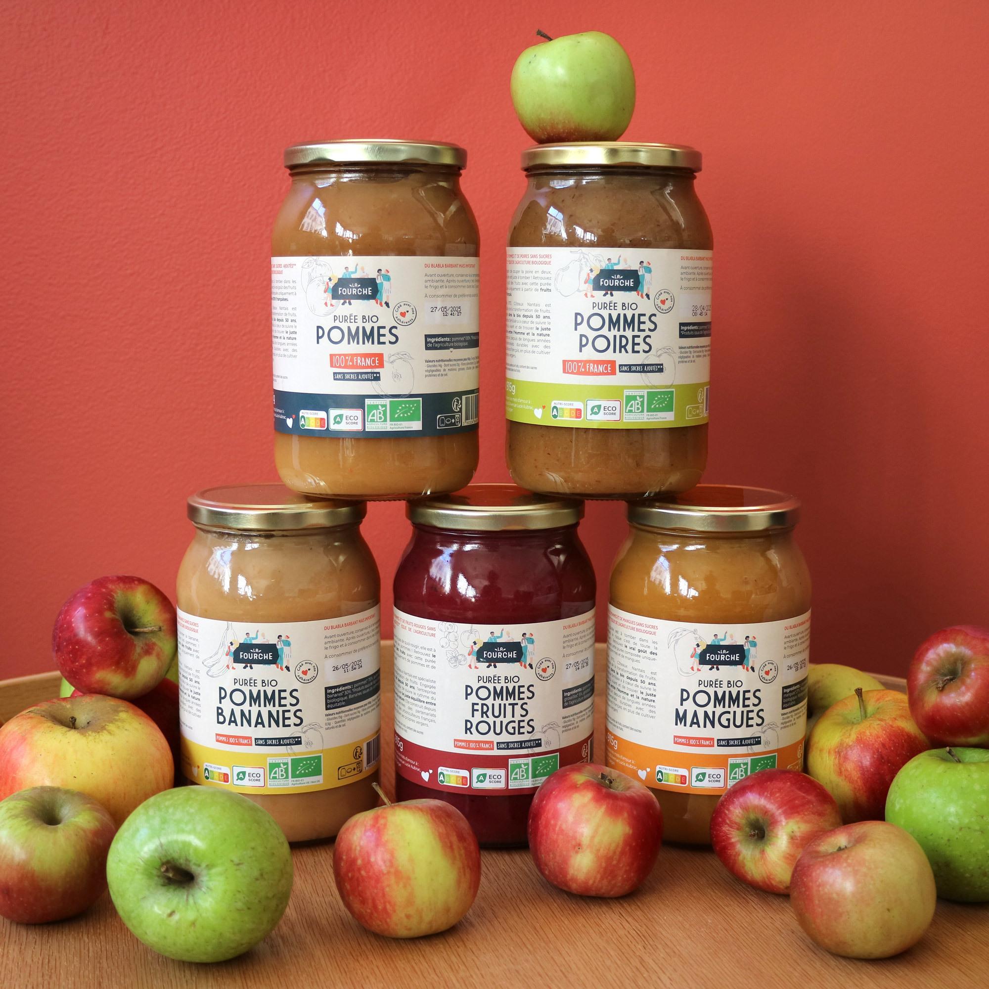 img-la-fourche-puree-pommes-bio-0-915kg