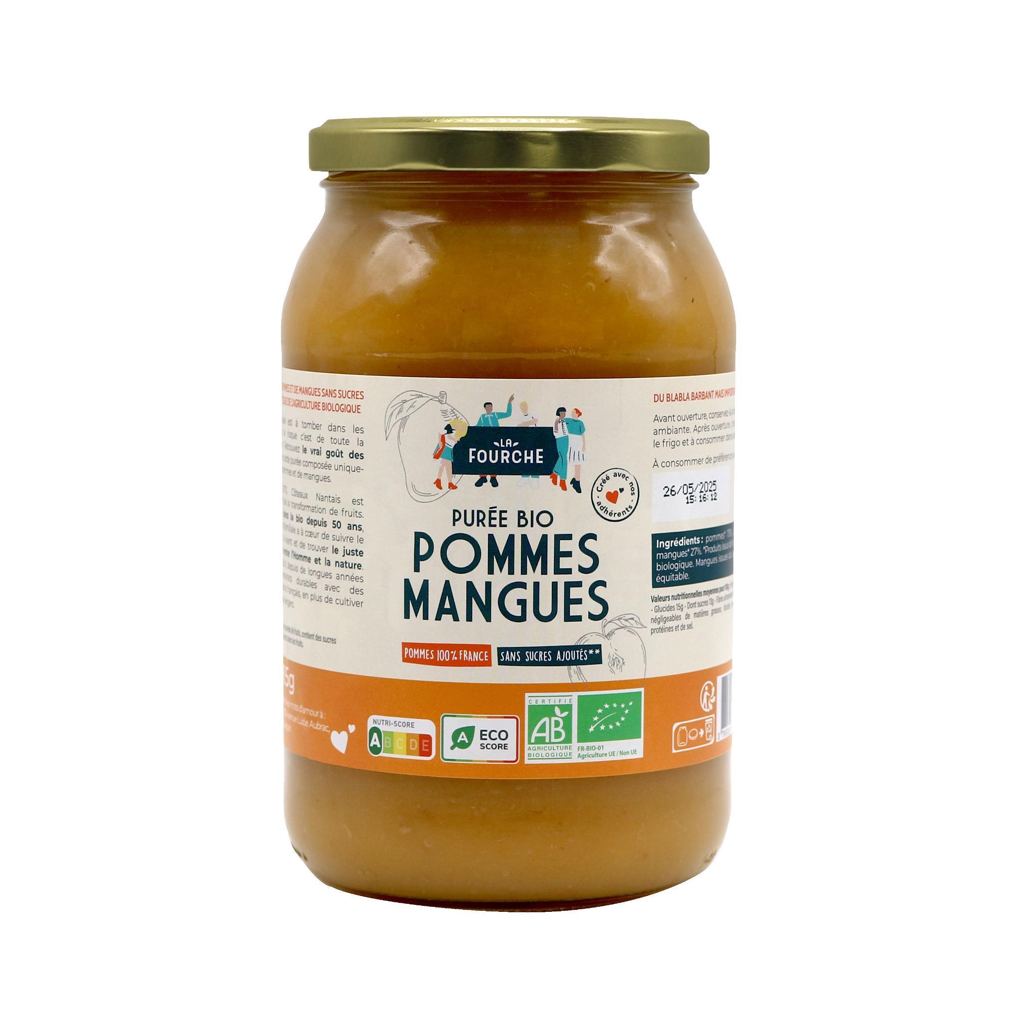 img-la-fourche-puree-pommes-mangues-bio-0-915kg