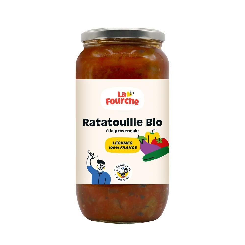img-la-fourche-ratatouille-bio-a-la-provencale-1kg