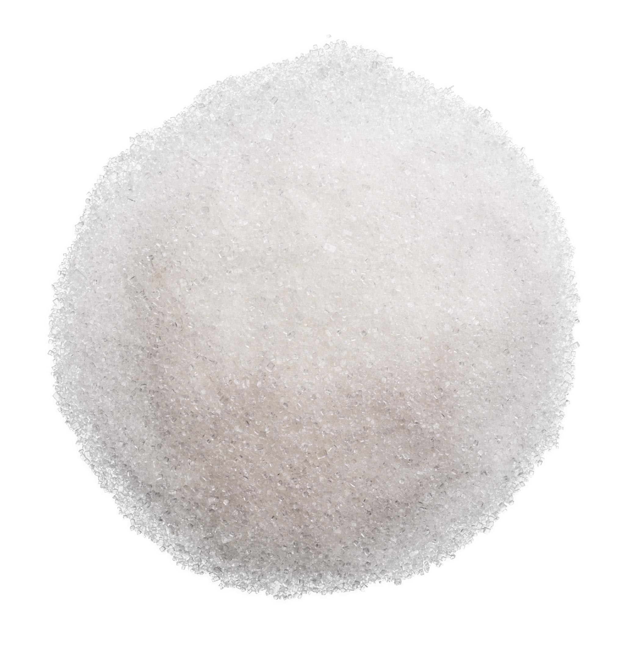 img-la-fourche-sucre-de-betterave-bio-en-vrac-1kg