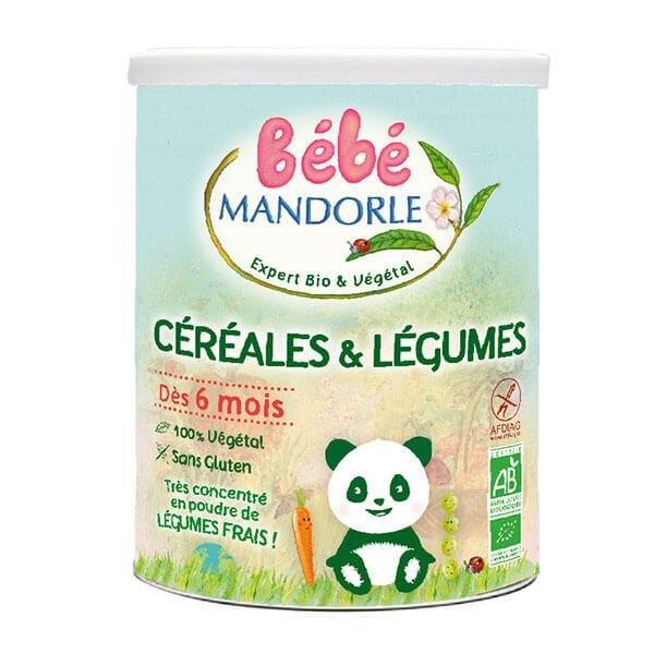 img-la-mandorle-cereales-et-legumes-farine-infantile-400g-bio