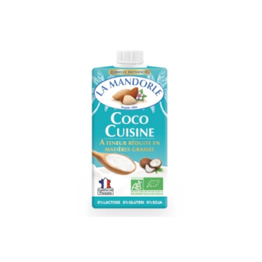 img-la-mandorle-creme-coco-cuisine-allegee-6-de-m-g-bio-0-25l