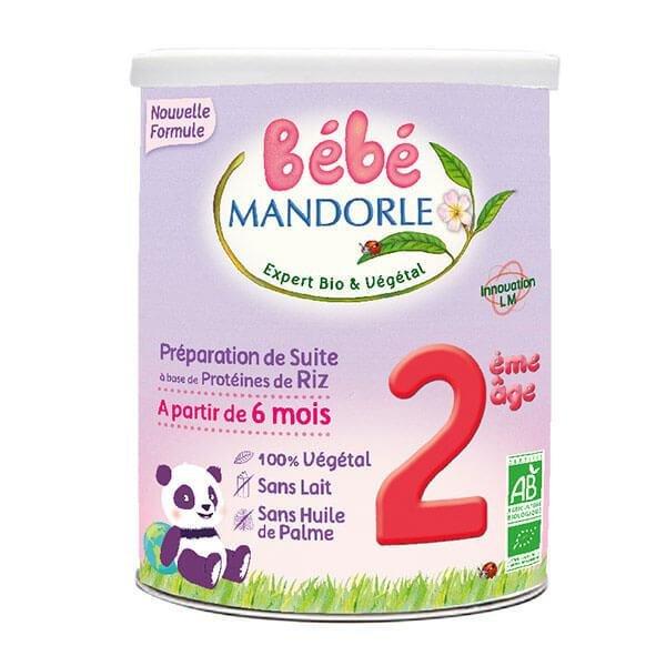 img-la-mandorle-preparation-de-suite-2eme-age-800g-bio
