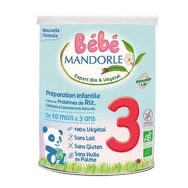 img-la-mandorle-preparation-infantile-vegetale-3eme-age-800g-bio