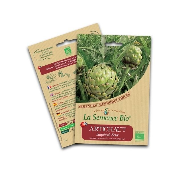 img-la-semence-bio-graines-bio-de-artichaut-imperial-star-0-5g