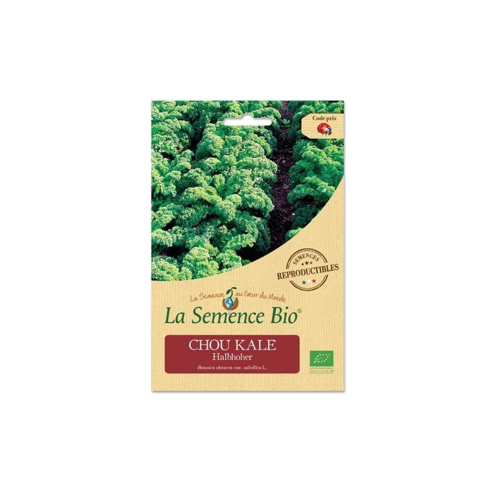img-la-semence-bio-graines-bio-de-chou-kale-halbhoher-0-5g