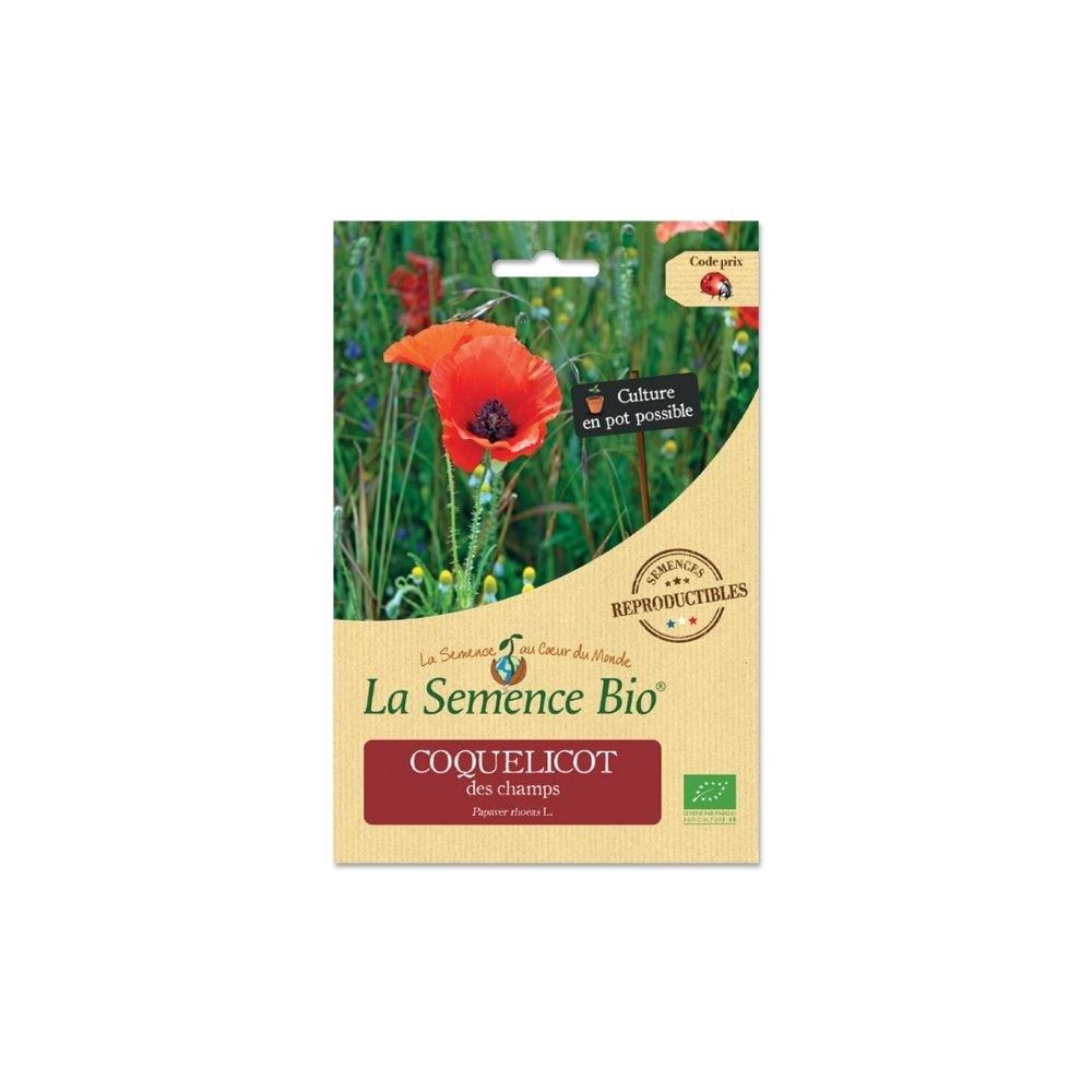 img-la-semence-bio-graines-bio-de-coquelicot-des-champs-0-05g