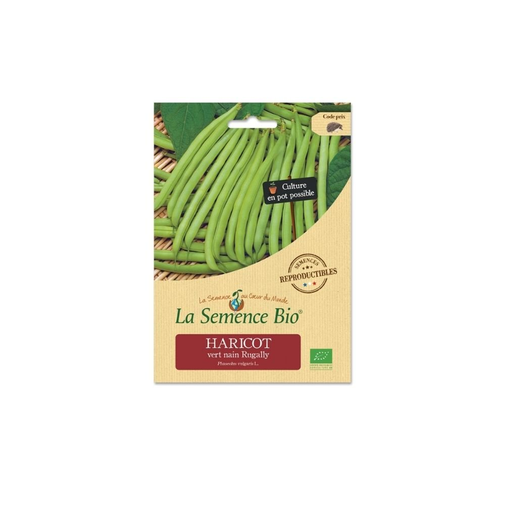 img-la-semence-bio-graines-bio-de-haricot-vert-nain-rugally-50g