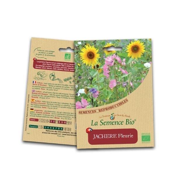 img-la-semence-bio-graines-bio-de-jachere-fleurie-40g