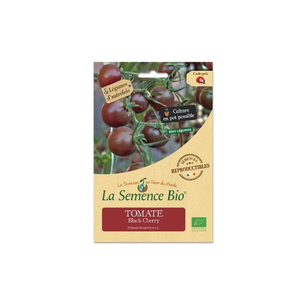 img-la-semence-bio-graines-bio-de-tomate-black-cherry-0-07g