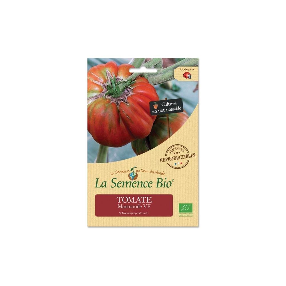 img-la-semence-bio-graines-bio-de-tomate-marmande-vf-0-1g