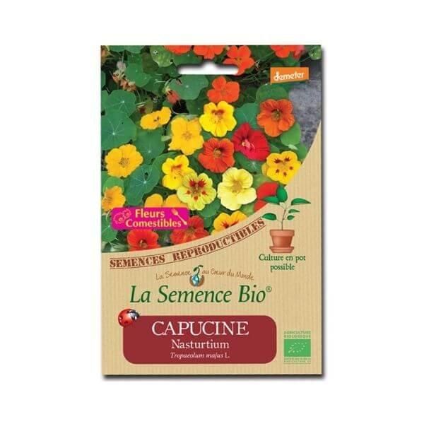 img-la-semence-bio-semence-bio-de-capucine-variete-nasturtium-2g