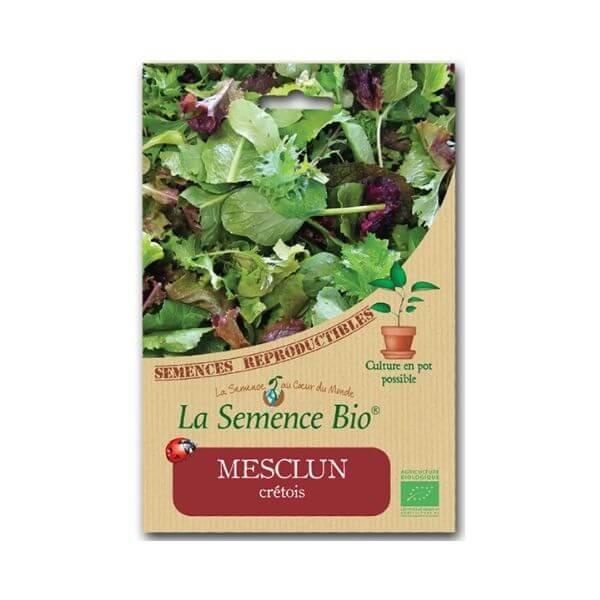 img-la-semence-bio-semence-bio-de-mesclun-variete-cretois-3g