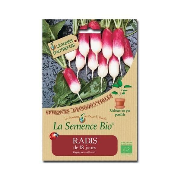 img-la-semence-bio-semence-bio-de-radis-variete-de-18-jours-2g