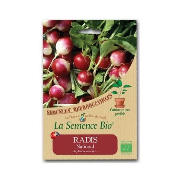 img-la-semence-bio-semence-bio-de-radis-variete-national-2g
